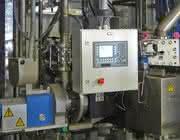 News: Ostdeutscher PA 6-Hersteller setzt auf Unterwasser-Granulierung