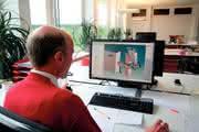 Produktionssysteme: Kommunikation sichert Systementwicklung
