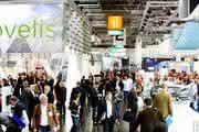 Märkte + Unternehmen: Aluminium: Erfolgreicher Auftakt am neuen Standort