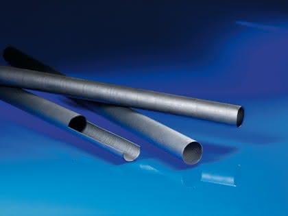 Material- und Werkstoffprüfung: Polymerkomposite zur Meerwasserentsalzung