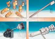 Neuheiten Fakuma 2012: Kleinserien-Werkzeuge für effizienteres Spritzgießen