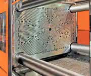 Magnetspannplatten: Magnetspanntechnik auch für schwierige Fälle