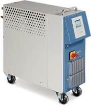 Hochtemperatur-Geräte: Hochtemperatur-Geräte: Für hohe Temperaturen und mehr Flexibilität