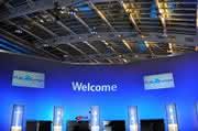 Märkte + Unternehmen: Siemens lädt zur PLM-Anwenderkonferenz
