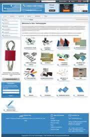 Märkte + Unternehmen: Vero Technologies optimiert Online-Shop