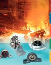 Keramikgehäuse: Extremfälle