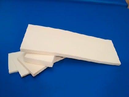 EPDM/PP-Folien und -Platten: EPDM/PP-Folien und -Platten: Vielfältig