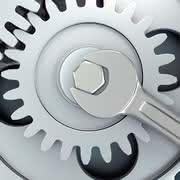 Technikentwicklung: Technikentwicklung: Zwei Welten werden eins