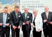 Life Sciences Innovations: Die Stunde der Wahrheit: Können Biokraftstoffe der 2. Generation mit Mineralölprodukten konkurrieren?