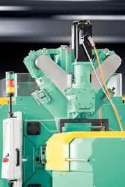 Silikonverarbeitung: Silikon-Spritzgießen wirtschaftlicher gestalten