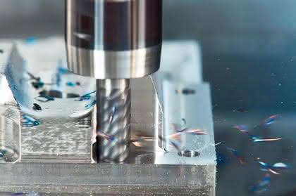 Trockenbearbeitung, Zahnradbearbeitungsmaschinen: Der Charme des trockenen Schnitts