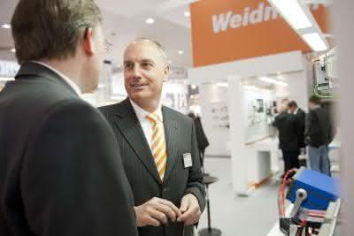 Märkte + Unternehmen: Weidmüller gründet Vertriebsniederlassung in Finnland