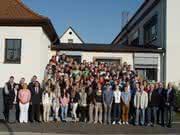 Märkte + Unternehmen: Bosch Rexroth: 199 neue Azubis am Start