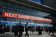 Märkte + Unternehmen: Russland ist Partnerland der Hannover Messe 2013
