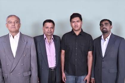 News: FLUX-GERÄTE GMBH gründet indische Tochtergesellschaft