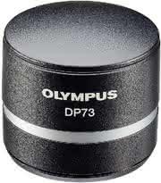Mehrzweck-Digitalkameras DP73 und DP73WDR: Digitalkameras