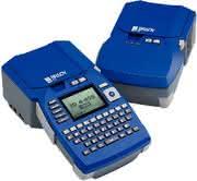 Bluetooth-Drucker: Etikettendrucker: Druckt per Blauzahn