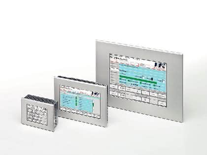 Montagezellensteuerung: Montagezellensteuerung: Erklärt sich fast allein