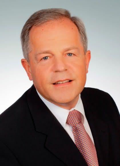 Interview: Dr. Hans-Jürgen Bigus