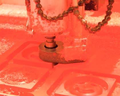 Plast-Szene: Auf zum nächsten Rekord - Fakuma 2012 unter positiven Vorzeichen