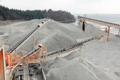 Antriebseinheit: Nie Sand im Getriebe