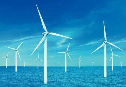 Filtersysteme, Kühlsysteme: Stark im Wind