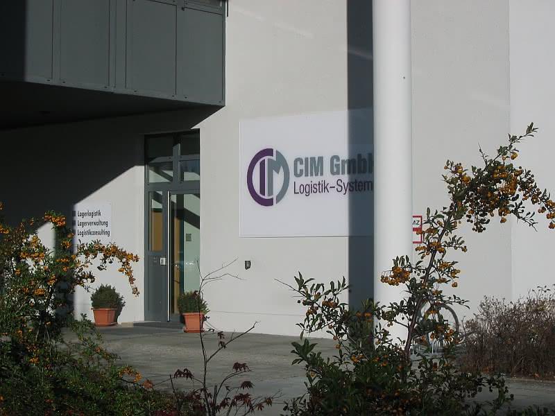 Wirtschaft + Unternehmen: CIM breitet sich aus