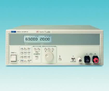 Labornetzteile QPX1200: Laborstromversorgung