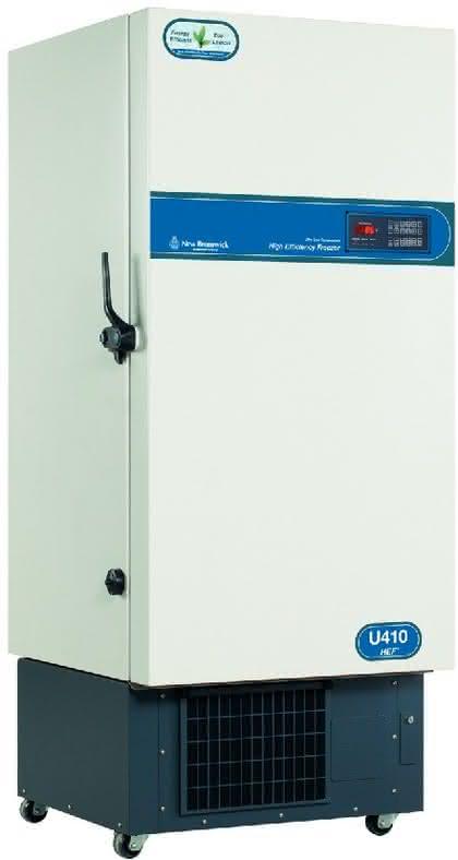 Ultratiefkühlgeräte HEF: Ultratiefkühlgeräte