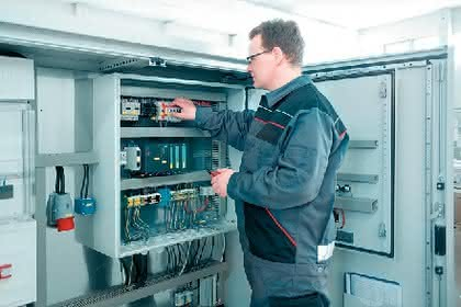Schaltanlagen: Mehr Flexibilität und Schutz