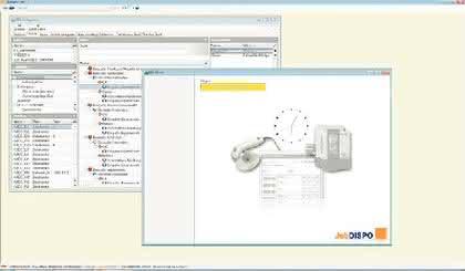 KI + Datenanalyse: Agiler