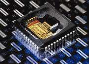 Mikrosystemtechnik: Sie ist überall!
