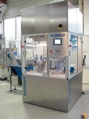 Montageautomation: Mehr Kompetenz für die Automation