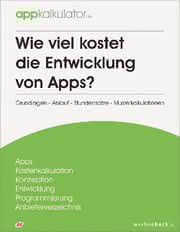 Märkte + Unternehmen: Schon eine App?
