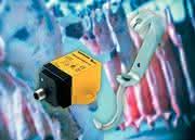RFID-System BL Ident: System erweitert