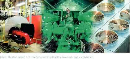 Energy Control Pack: Versorgung gesichert