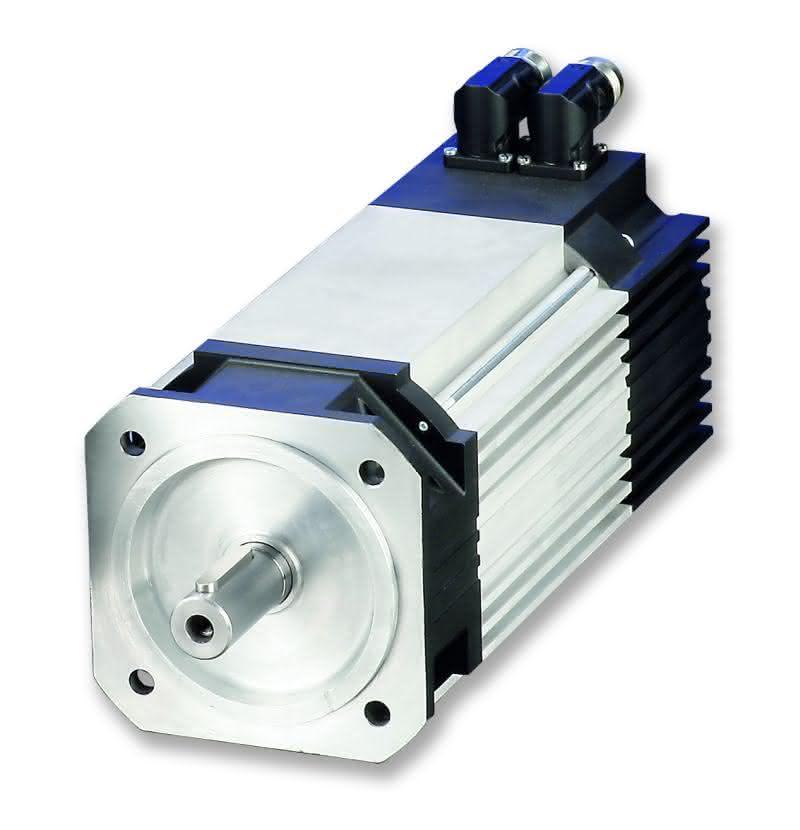 Energiesparende Elektroantriebe für die Materialflusstechnik: Der Antrieb drückt auf die Kostenbremse