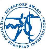 Life Sciences Innovations: Eppendorf Award