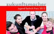 Wirtschaft + Unternehmen: Hainbuch lobt Jugend-Technik-Preis aus