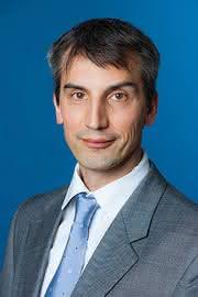 Märkte + Unternehmen: Neuer Vorstandsvorsitzender für die Profibus Nutzerorganisation