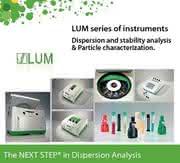 Kataloganzeige: Katalog: L.U.M. GmbH