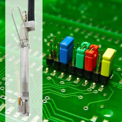 Abrieb vermeiden: Technische Sauberkeit in der Schraubmontage