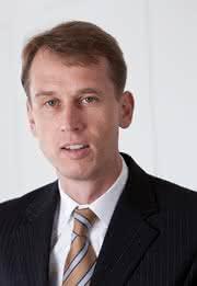 News: Neues Vorstandsmitglied der DENIOS AG
