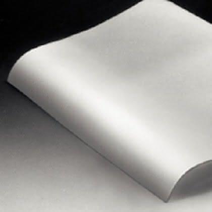 High-Flexible-Resistent-PTFE-Dichtwerkstoff: PTFE für die Dichtungstechnik
