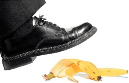 Management: Fallen und Fehler bei der Existenzgründung
