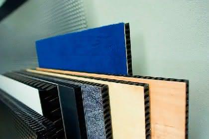 Twin-sheet-Maschinen: Heiße Scheiben