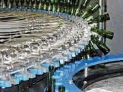 Kunststoffe für Lebensmittelanwendungen: Lebensmittelkonforme Werkstoffe – EU10/2011 ist auch schon drin