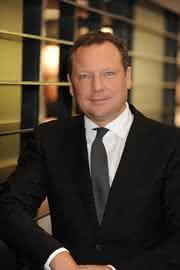 News: Neuer Vorsitzender der Landesgruppe Bayern
