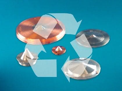 Recycling-Service: Recycling-Sevice