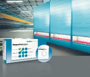 Material handling: Alles Wissen in SAP